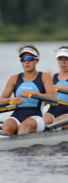 Our Girls Placed Top 10 At The Head Of The Charles In 2016!